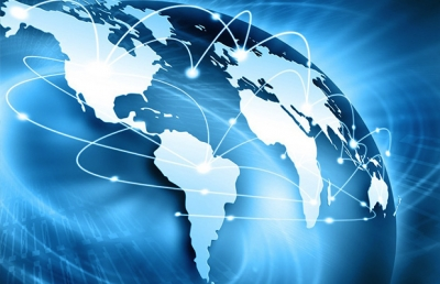 Connectivity in insular countries, a challenge in a globalized world