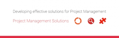 Introducing Project Management Solutions by ATC